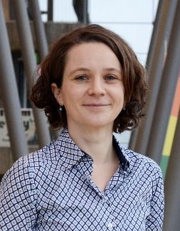 Prof. Dr. Carina Schmitt
