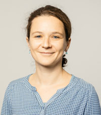 Carina Schmitt receives ERC Starting Grant