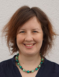 Laura Seelkopf receives prestigious Max Weber Fellowship of the European University Institute in Florence