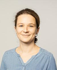 Carina Schmitt