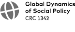 Collaborative Research Center 1342: Global Development Dynamics in Social Policy