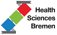 High-profile Area Health Sciences