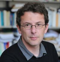Prof. Dr. Herbert Obinger