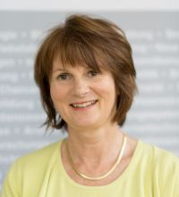 "Karin Gottschall member of the new Advisory Board of the ""Network Promoting Interdisciplinary Research on Social Policy"""