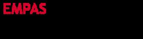 Logo Institut für empirische und angewandte Soziologie (EMPAS)